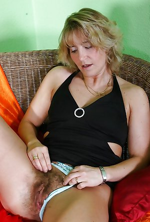 Free mature over 50 pics