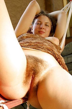 Dazzling old ladies free sex pics