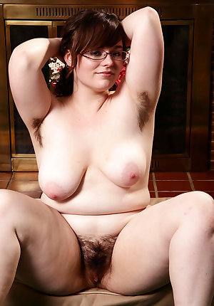 BBW and chubby mature lady pictures