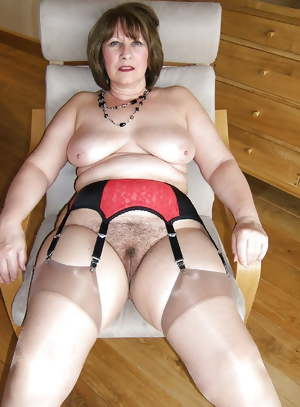 My bbw hairy pussy collection makes my pussy tingle 2