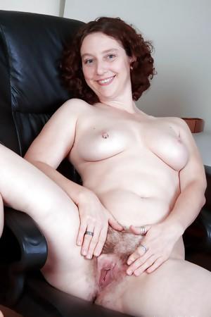 Amateur Hairy Mature Moms Milf Spreading IIIII