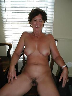 Sexy Grannies and Matures