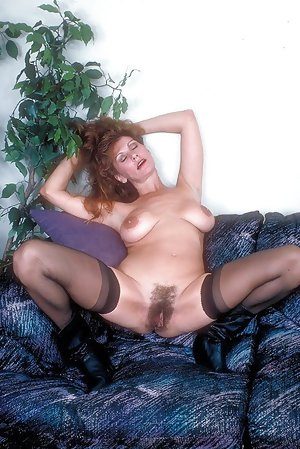 MATURE WOMAN 86 (LORDLONE)