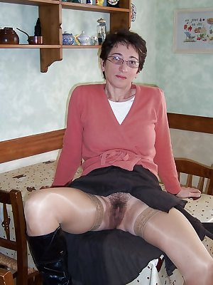 Milf porn pictures free galleries