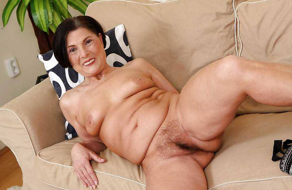 Skyler, love free pics of hairy pussy this video makes